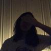 carrotrosepot's avatar