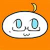 carrotshake's avatar