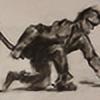 CarrotsNHorses's avatar