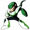 CarrotSprites's avatar