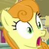 CarrotTopPlz's avatar