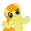 carrottopshrugplz's avatar