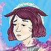 carrotycake's avatar