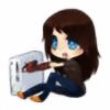 Carrrati's avatar