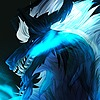 CarryAbaddon's avatar