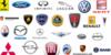Cars-catalog