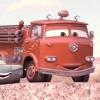 Cars2fangirl's avatar