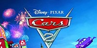 Cars2isawesome's avatar