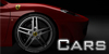 CarsGroup's avatar