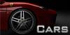 CarsGroup
