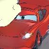 CarsMangaOnline's avatar