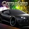 Carsolero's avatar