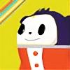 Carson-Sparda's avatar