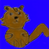 Carson4's avatar