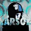 CarsonDanzformer's avatar