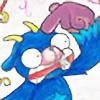 CarsonEllis's avatar