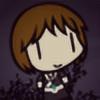 CarsonHakurei's avatar