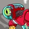 CarsonHawkes's avatar