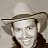 carsonl's avatar