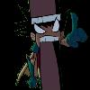 carsonla's avatar