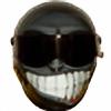 carsonlacroix's avatar