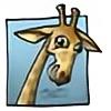 carsonmorton's avatar