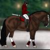 carsonxdhrp's avatar