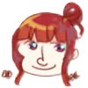 Carsotuu's avatar
