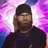 carstenbiernat's avatar