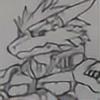 CARSUS's avatar