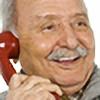 Cart-o-graph-man's avatar
