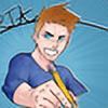 Cartakerjvb's avatar