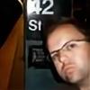 Cartarsauce's avatar