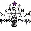 Cartel-ART-Bohomass's avatar