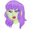 Cartel-Pastel's avatar