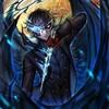 Cartelr's avatar