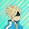 Carter-art's avatar