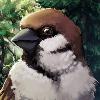 Carter1215's avatar