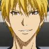 Carter8715's avatar