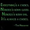CarterBlack134's avatar