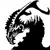CarterDoody's avatar