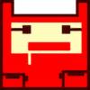 carterman's avatar