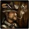 CarterPhotography's avatar
