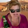 carterr's avatar