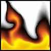 cartezch's avatar