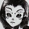 CarthageNut's avatar