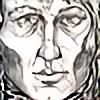 carthasis's avatar