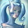 Cartieles's avatar