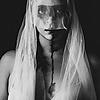 Cartismandua's avatar