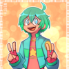 Cartlover123's avatar